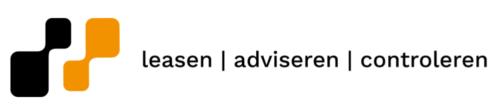 Leasen-adviseren-controleren-498x111