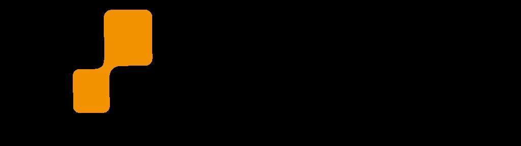 Lease Masters logo transparant